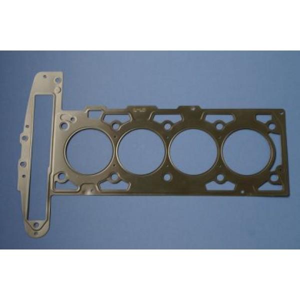 Head Gasket Steel - Z22SE 2.2 16v