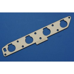 Thermal Inlet Gasket - Z20LEx