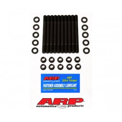 ARP Head Stud Kit - C20LET C20XE
