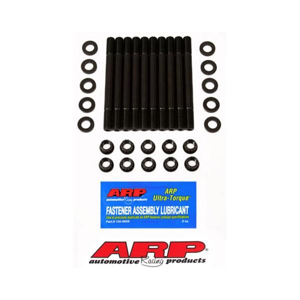 ARP Head Stud Kit C20LET