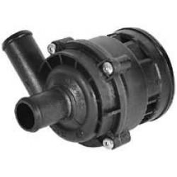 Water Pump Bosch Recirculating 12v