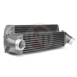 Wagner Hyundai I30N Gen 2 Performance Intercooler Kit i30N Performance Hyundai
