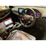 Courtenay Sport Stage 1 - Hyundai i30N