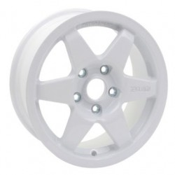 "Revolution Millennium Alloy Wheels 18"" Set of Four"