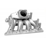 High Flow Inlet Manifold for 2.0 Turbo Z20LEx