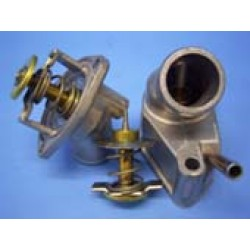 Cool Stat Thermostat 87 - Westfield Sport Turbo