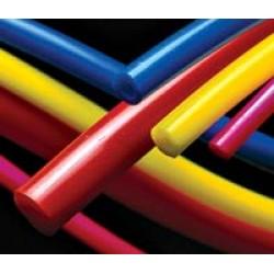 Silicone Vacuum Hose 4mm