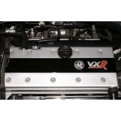 VXR Plug Cover 2.0 Turbo Z20LEx