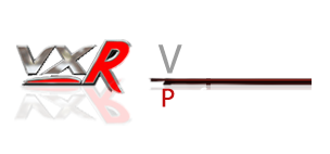 Voulalas Performance Logo