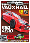 Total Vauxhall May 2013