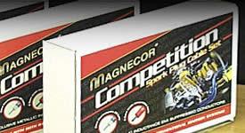 Magnecor Leads